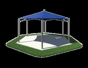 Shade | Florida Playgrounds and Shade, Inc.
